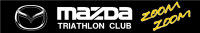 MAZDA TRIATHLON CLUB
