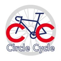 CircleCycle