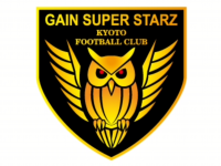 F.C GainSuperStarz