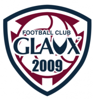 FOOTBALL CLUB GLAUX