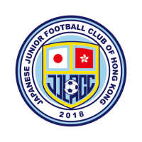 Japanese Junior Football Club of Hong Kong (JFC)