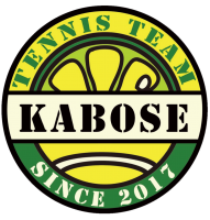 Team KABOSE