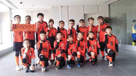 《埼玉・川越》小学生ドッジボールチーム・新規メンバー募集中‼